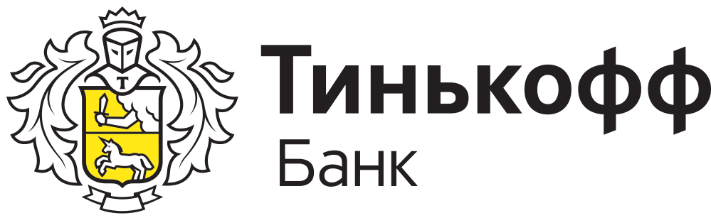 tinkoff bank simple logo 2